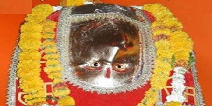 hanuman-mandir4