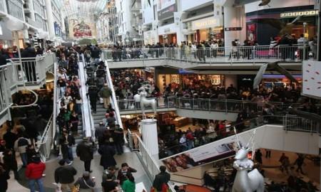 seelampur-metro-mallseelampurmetro-wholesaleparsvnath-mall
