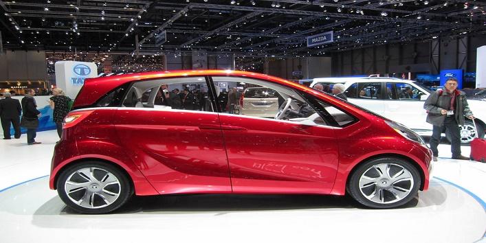 tata-megapixel-car-1