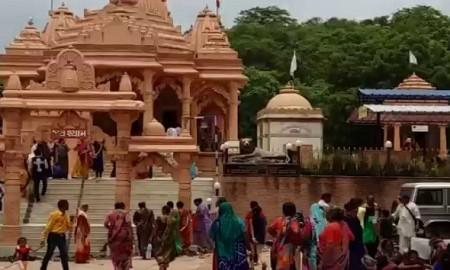 tulsishyam-temple-gir-gujrat_cover-image