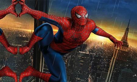 alain-robertrock-climberfrench-spiderman
