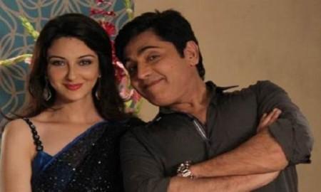 asif-shaikhfilm-actorvibhuti-narayan-mishra-bhabi-ji-ghar-par-haiajab-gajab-newsweird-newsodd-news