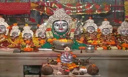 bijasan-mata-temple-indoreajmer-rd-raghu-colony-kekri-rajasthanbijasan-mata-templetemple