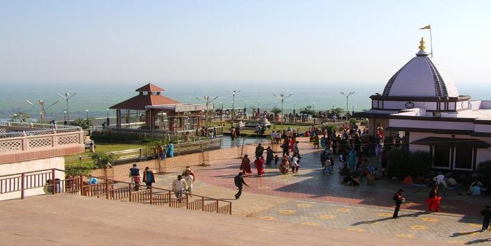 bijasan-mata-temple-indoreajmer-rd-raghu-colony-kekri-rajasthanbijasan-mata-templetemple1