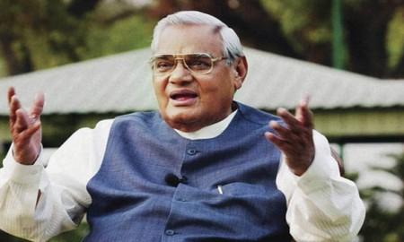 biography-of-atal-bihari-vajpayee