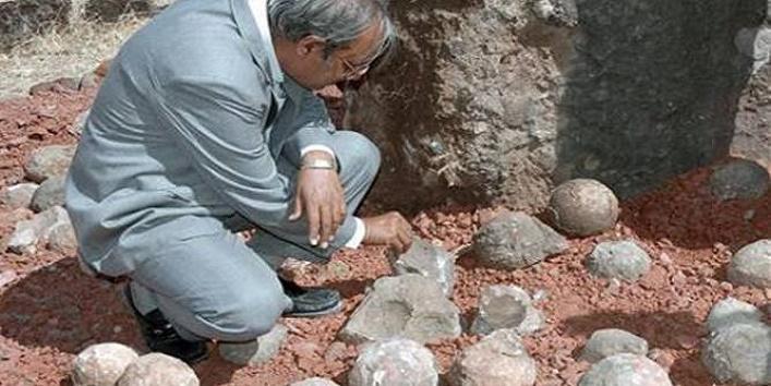 ghughua-fossil-parknational-fossil-park-ghughuamadhya-pradeshdinosaur1