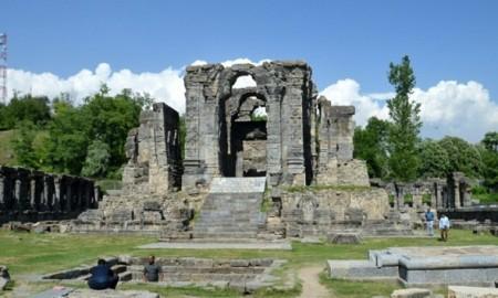 martand-sun-temple