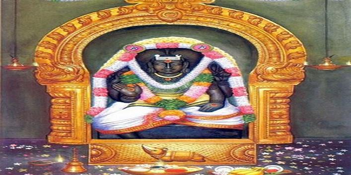 sree-vinayaka-mandiradhi-vinayagar-templetamilnadu1