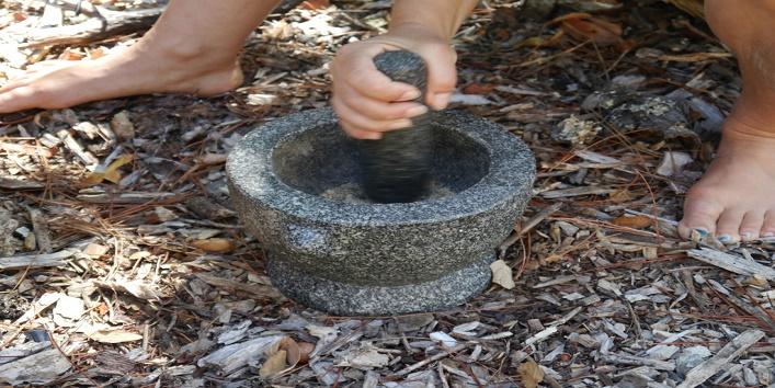unique-stones2