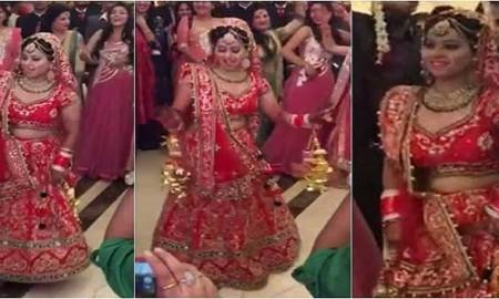 dancing-bride