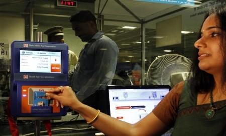 delhi-metro-cashless