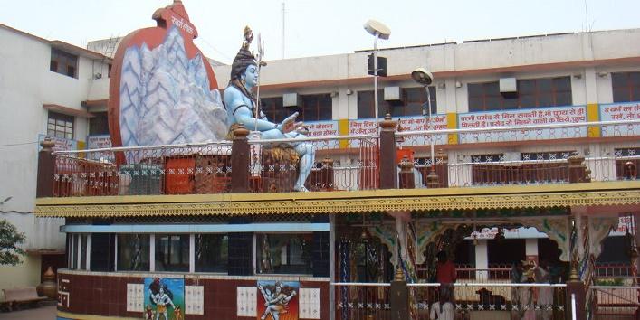 donation-box-of-banjari-temple-in-raipur