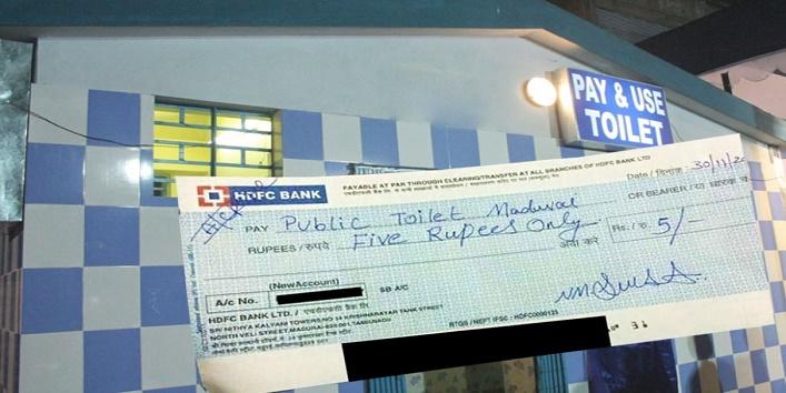 five-rupee-cheque-for-public-toilets1