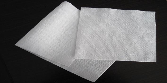 handkerchief1