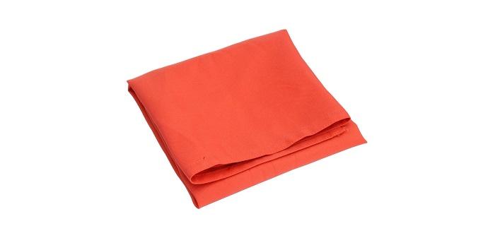 handkerchief4