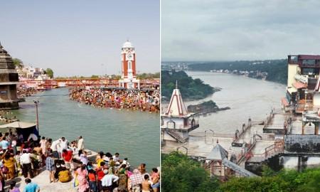 haridwar-and-rishikes-1
