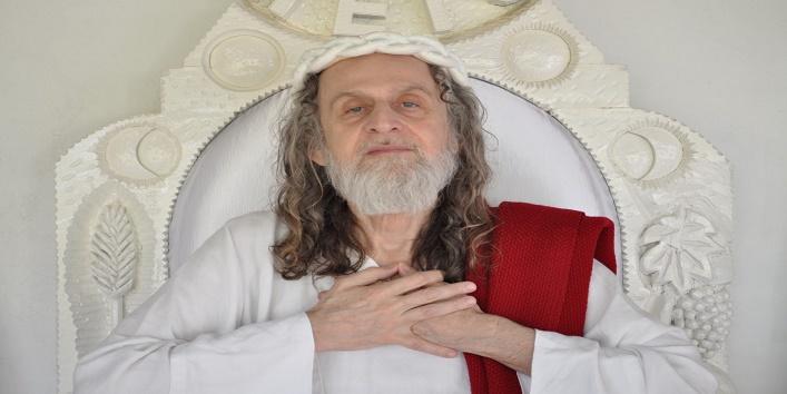 jesus-christ2