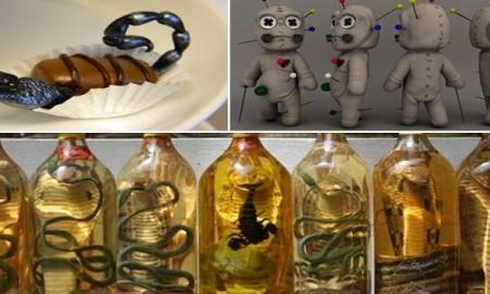 most-popular-souvenirs