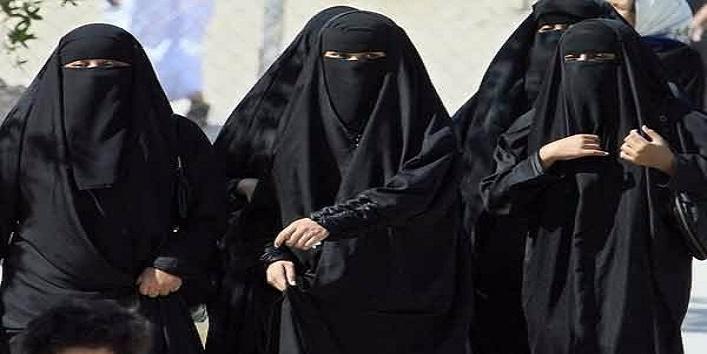 muslim-women2