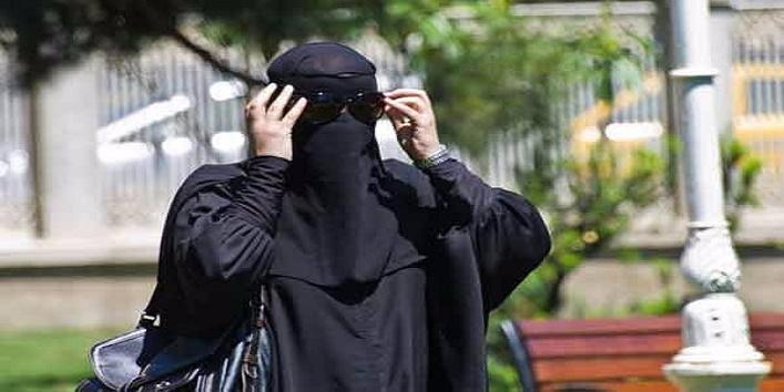 muslim-women3