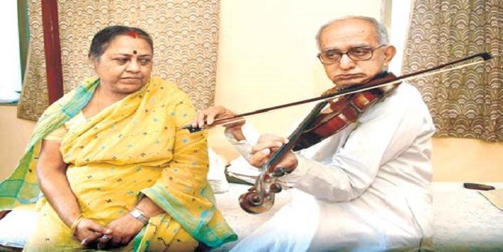 swapan-settkolkatakolkata-violinist-performs2