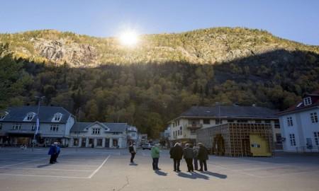 vigllena-village