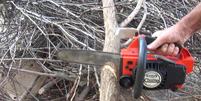 wooden-cutter1