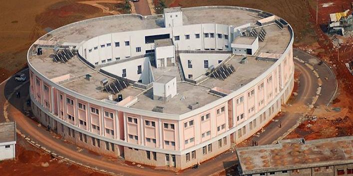sri-sathya-sai-sanjeevini-hospital1