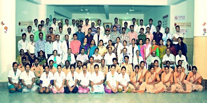 sri-sathya-sai-sanjeevini-hospital2