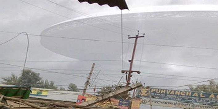 UFO-Gorakhpur1