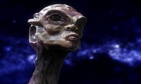 alien-spiritual