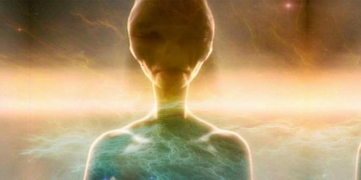 alien-spiritual1