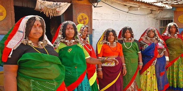 banjara-tribes1