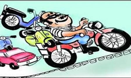bike-theft-fail