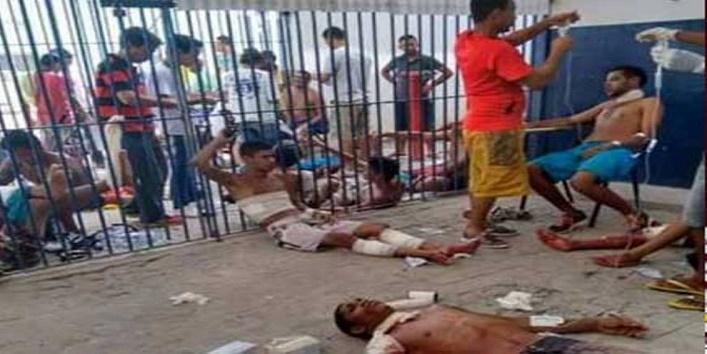 brutal-prisons-in-world1