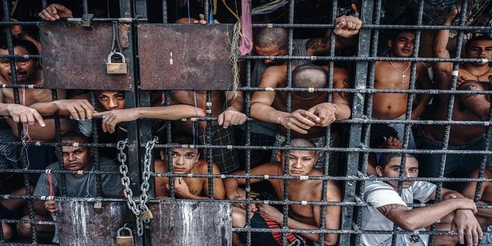 brutal-prisons-in-world2