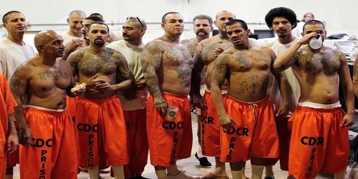 brutal-prisons-in-world4