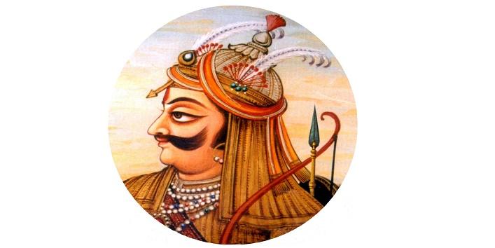 facts-about-maharana-pratap1