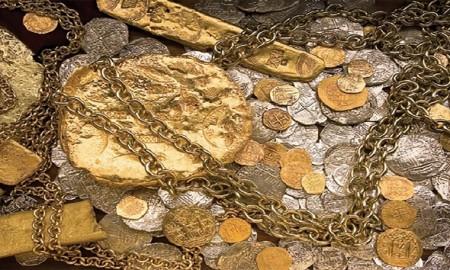 gold-krishna