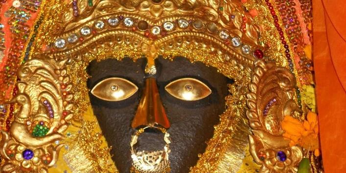 kashi-viswanath-temple1