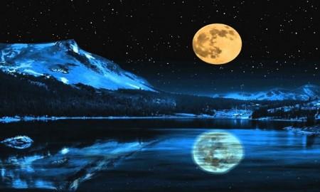 moon-is-built-by-aliens