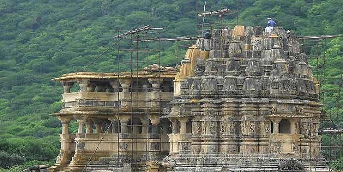 naulakha-temple1