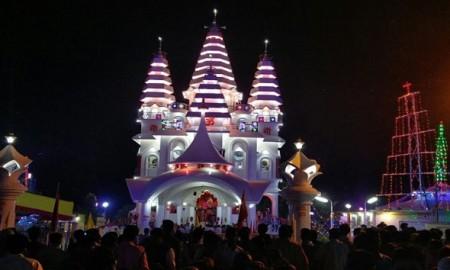 netula_temple