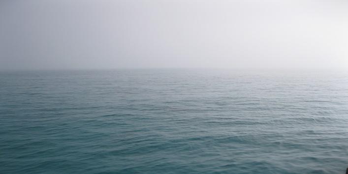 sea-land1