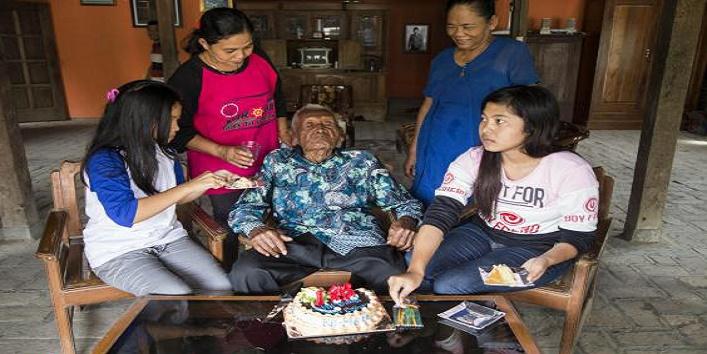 worlds-oldest-man-celebrates-146th-birthday