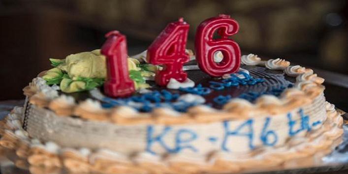 worlds-oldest-man-celebrates-146th-birthday2
