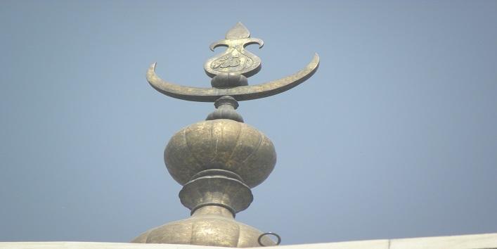 ताजमहल