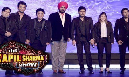 The-Kapil-Sharma-Show..