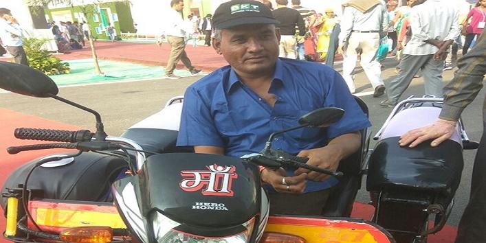 national- shahi-sawari- see- pics-how- this-man- combined-two- bikes cover