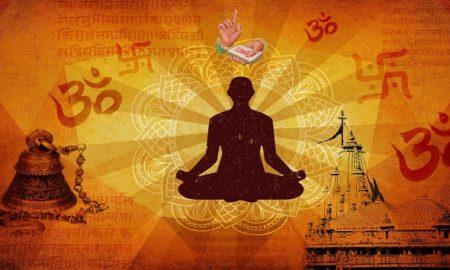 हिंदू धर्म